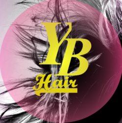 Your Beauty Hair